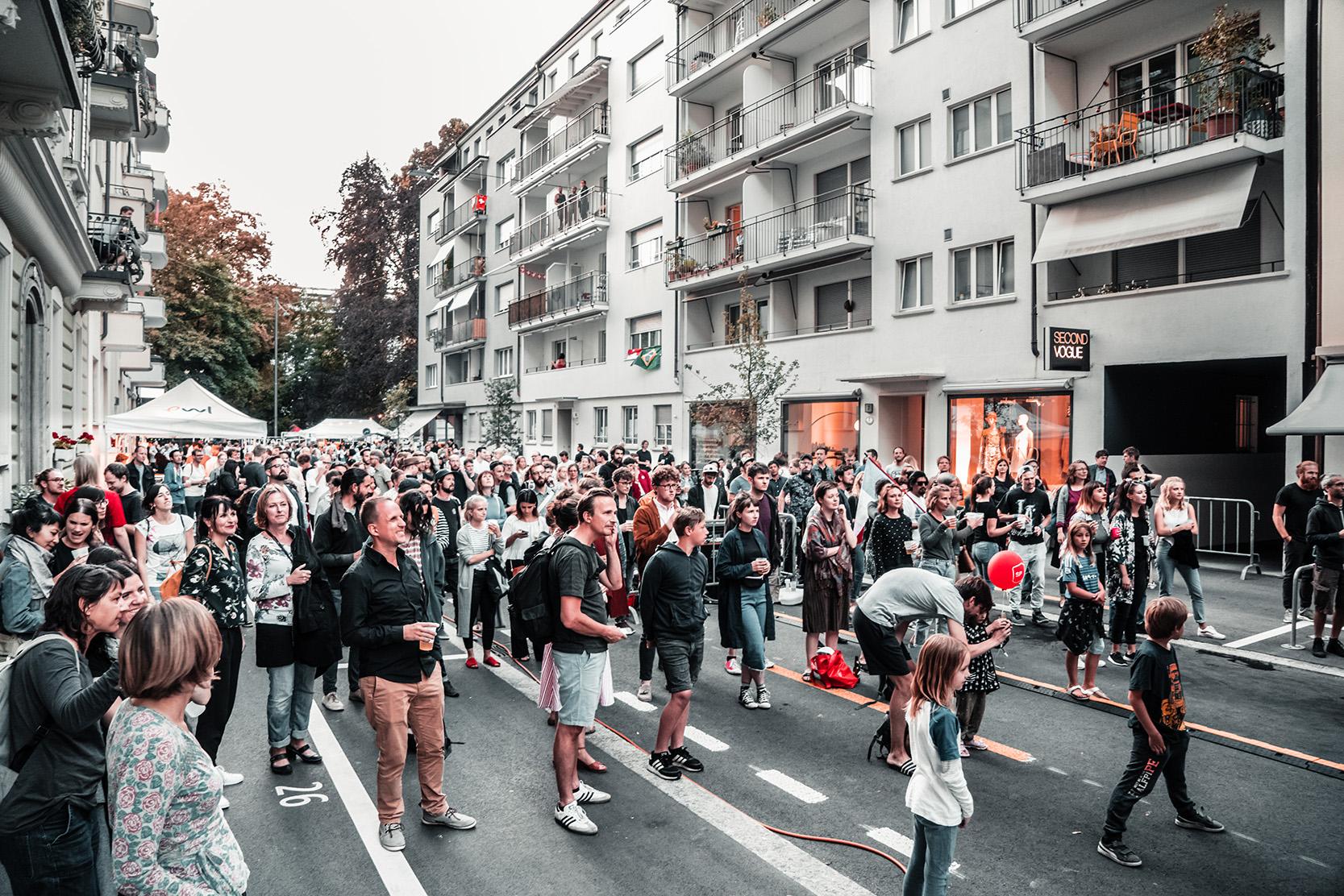 Neustadt-DB7.jpg