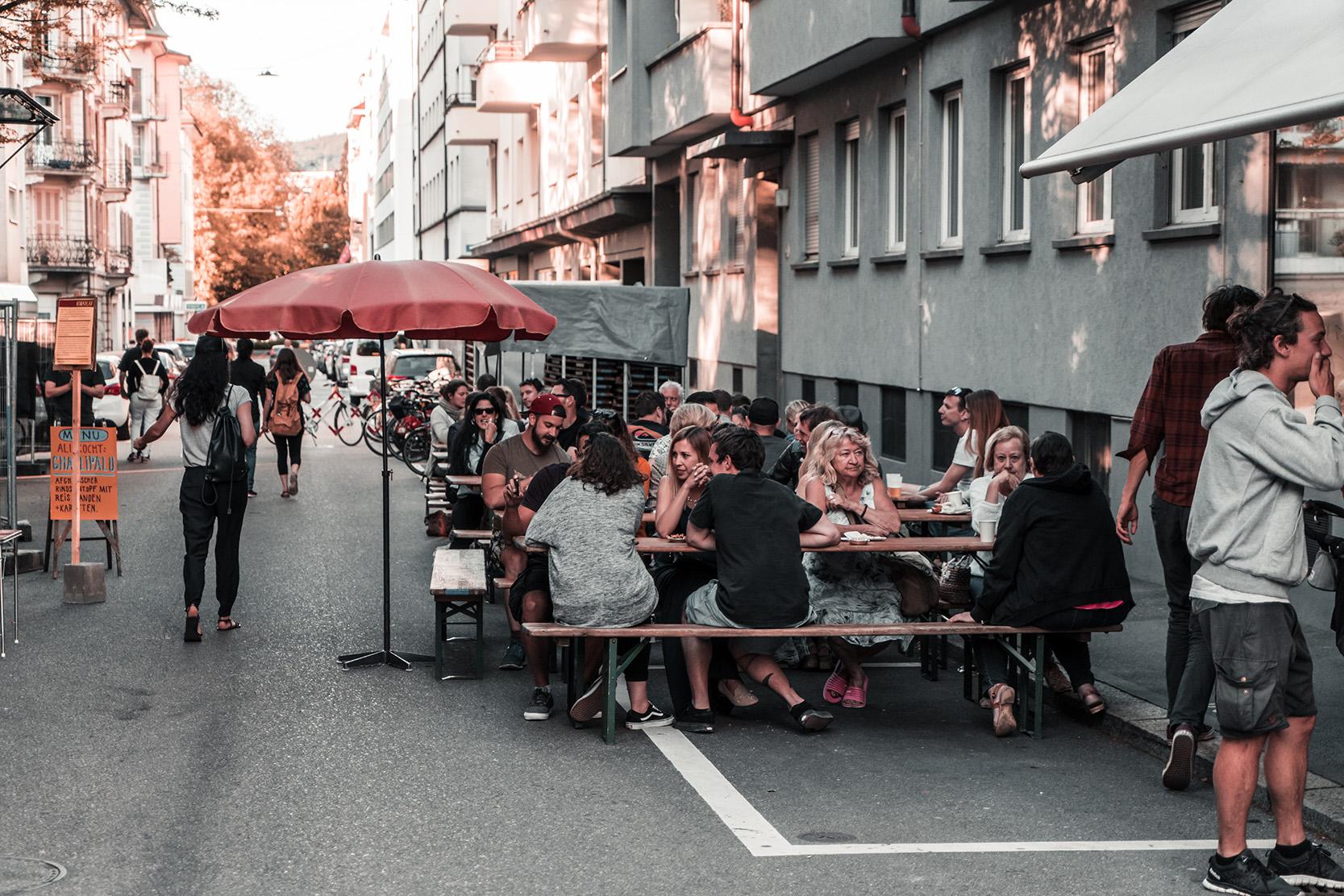 Neustadt-DB41.jpg