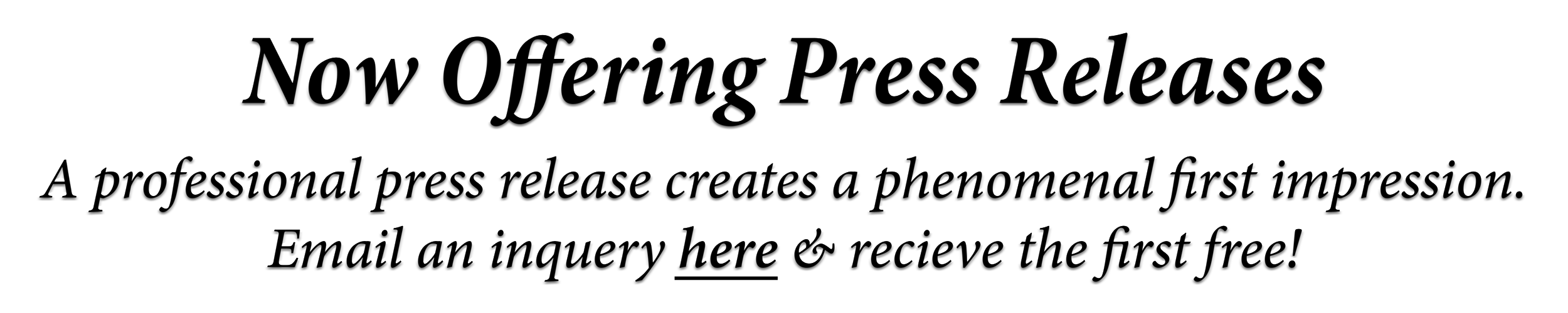 Press Release Banner.png