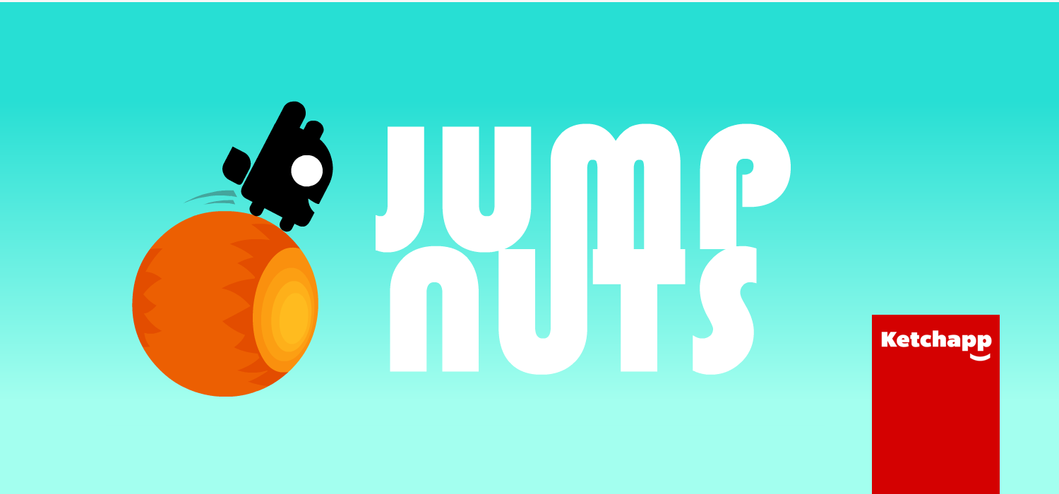 Jump Nuts.png