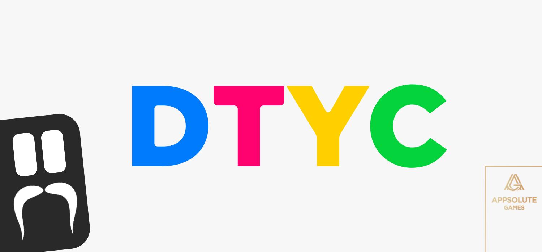 DTYC.png