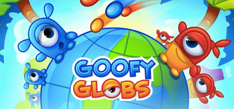 Goofy Globs.png