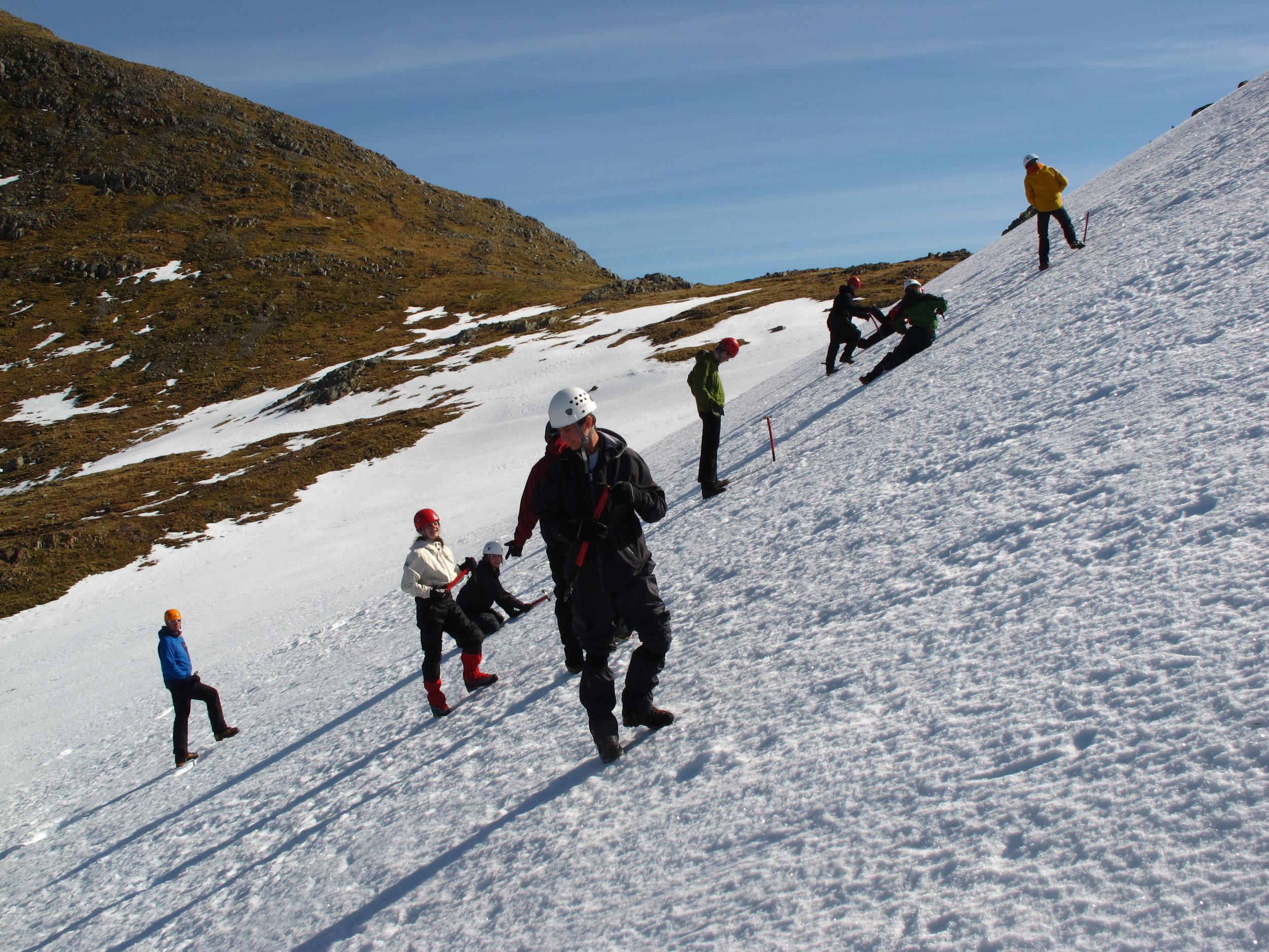 Winter mountaineering 2.jpg