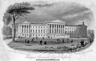 King Edward VII School History Page.jpg