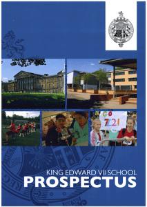 School-Prospectus.png