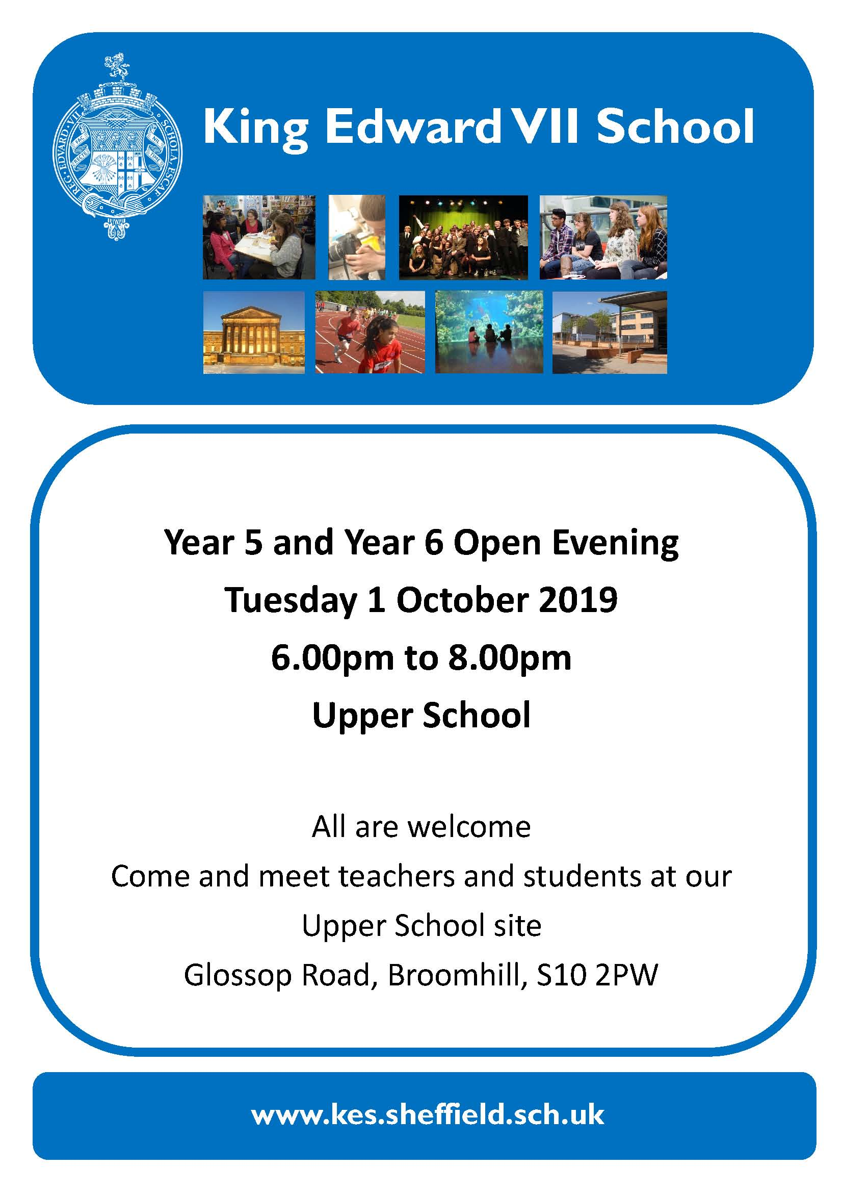 Y5 Y6 OPEN EVENING OCTOBER 2019.jpg