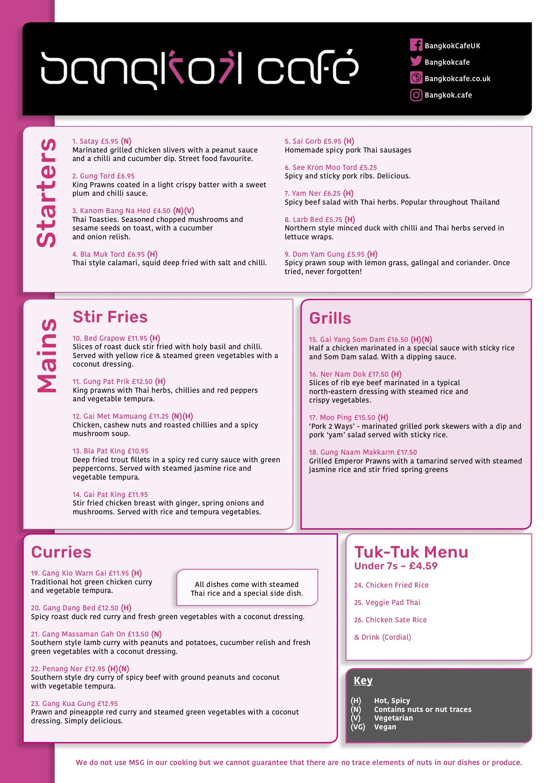 BC_A3_Portrait menu.jpg