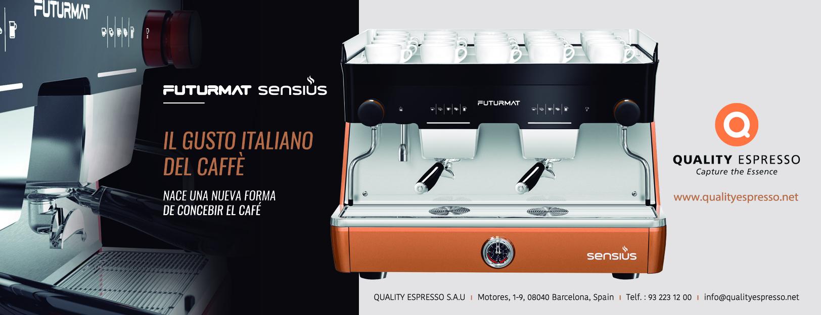 quality-espresso-anunci-1640x624-AAFF.jpg