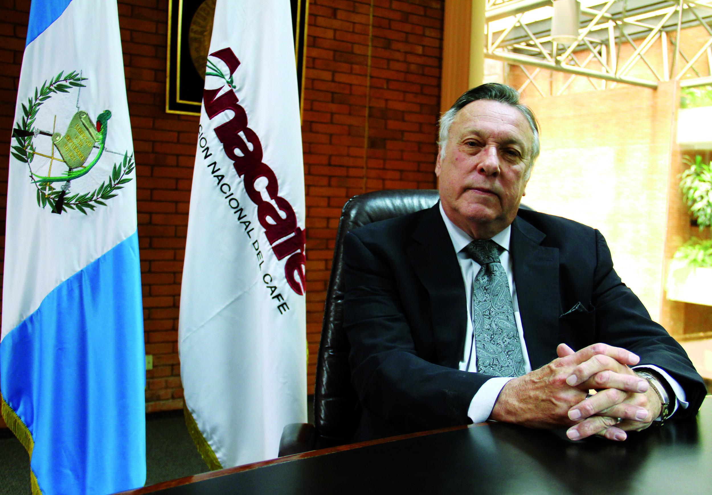 Ricardo-Arenas-01(1).jpg