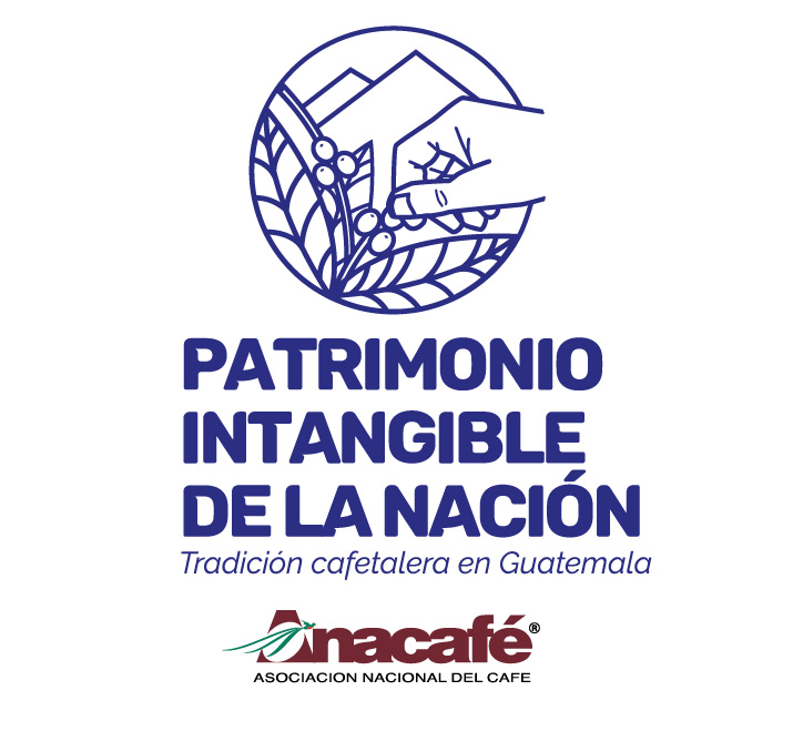 LOGO-PATRIMONIO_Mesa_de_trabajo_1.jpg