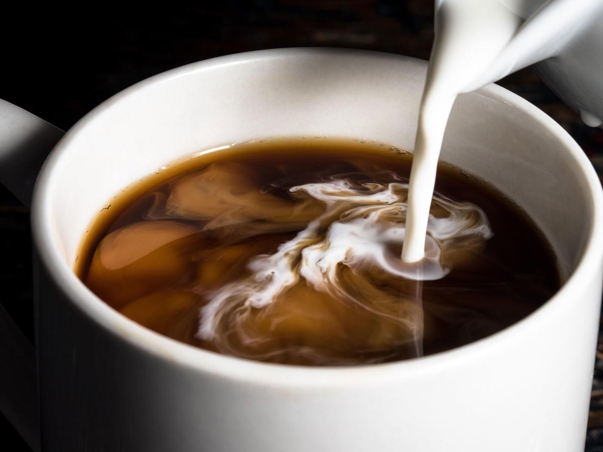 coffee-ft-0318.jpg