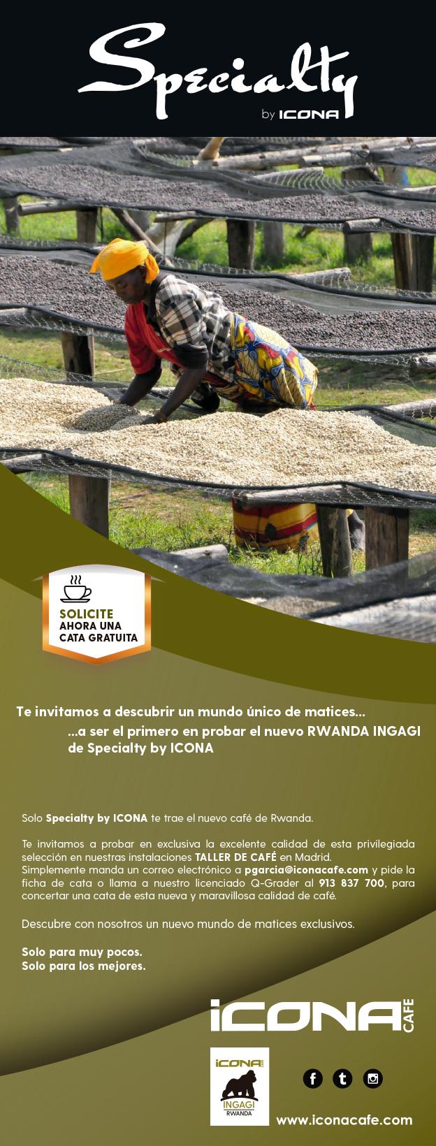 AF Rwanda Ingagi ICONA 624x1640.jpg