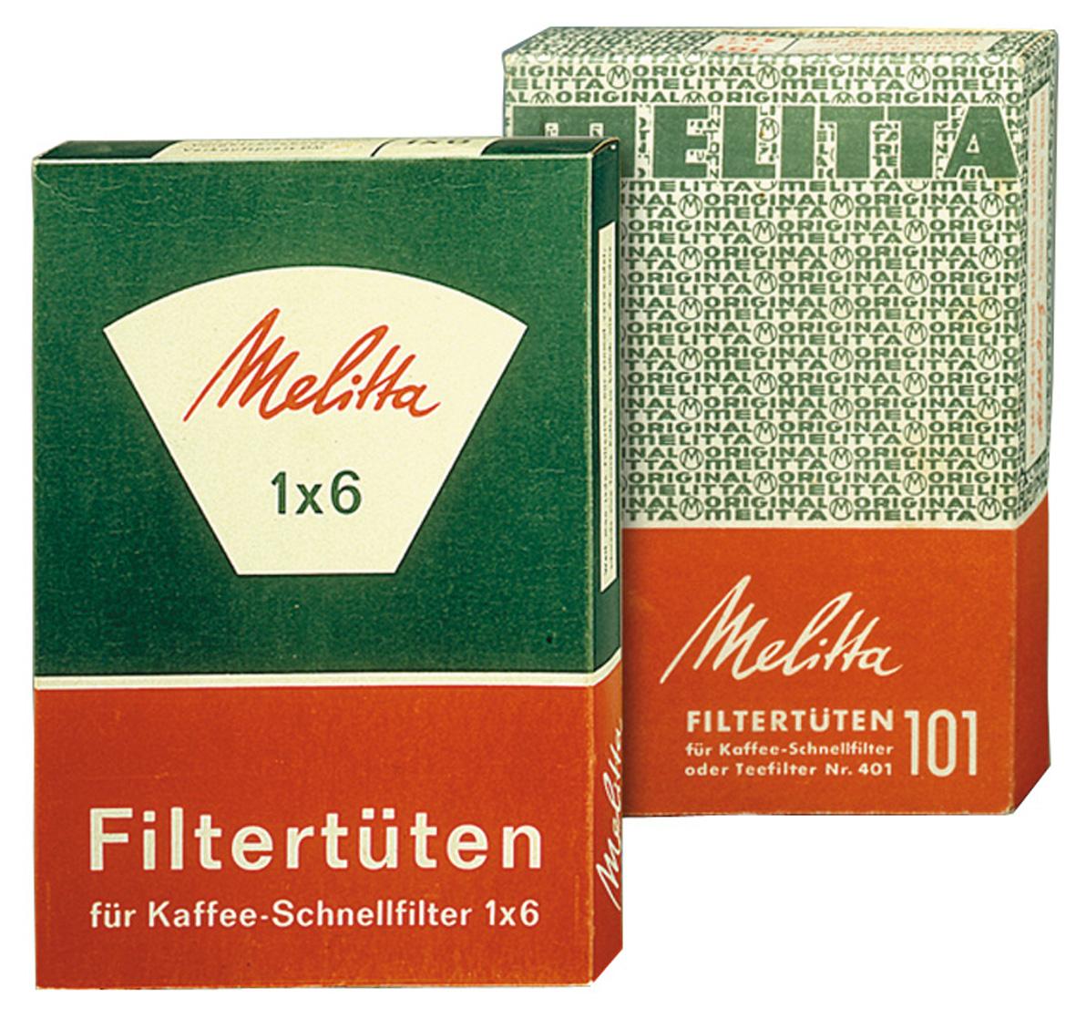 Melitta Filtertueten Pack historisch.jpg