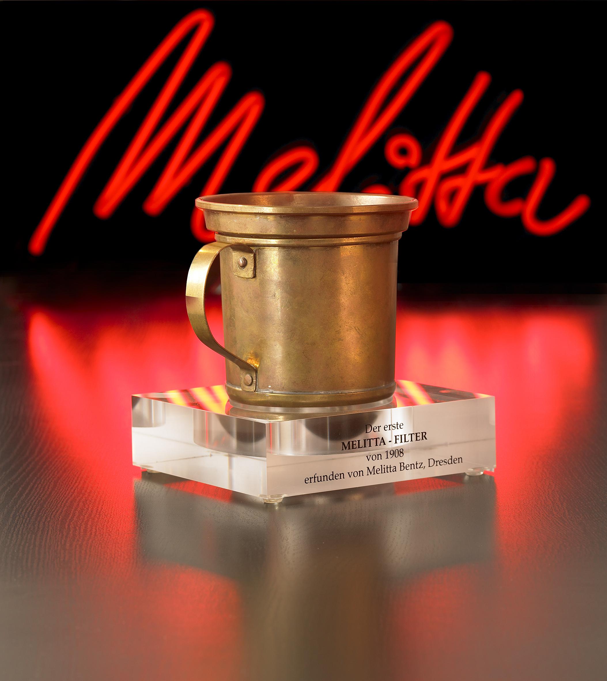 melitta 100 Neon Filter 2.jpg