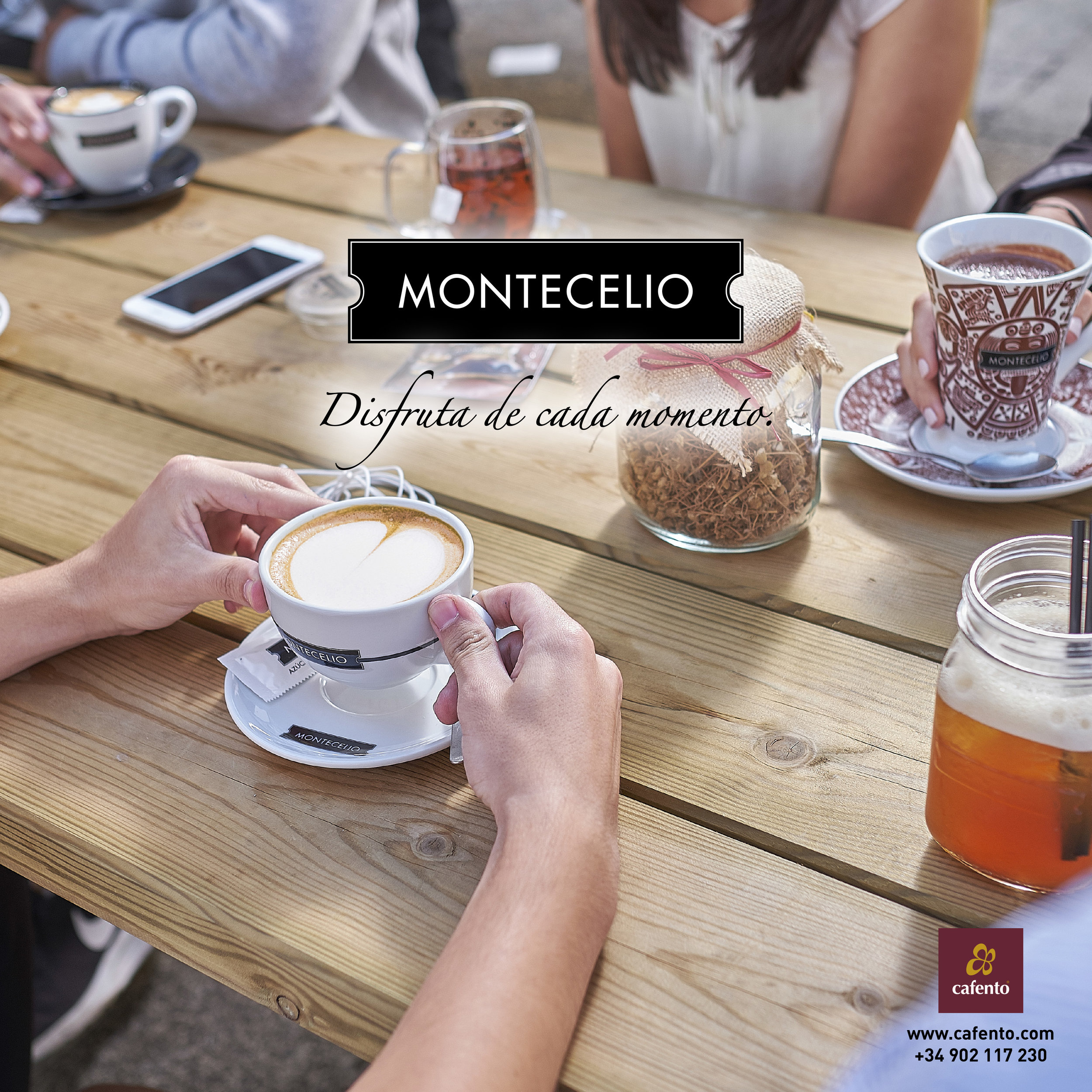 MONTECELIO.jpg