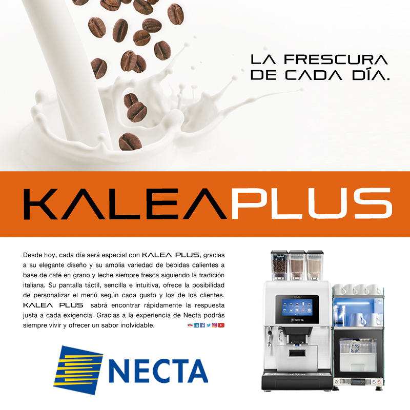 necta_kplus_formcaf_800_800pxl_ese.jpg