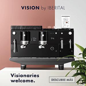 BANNER-VISION-300X300-FORUM-CAFE.jpg