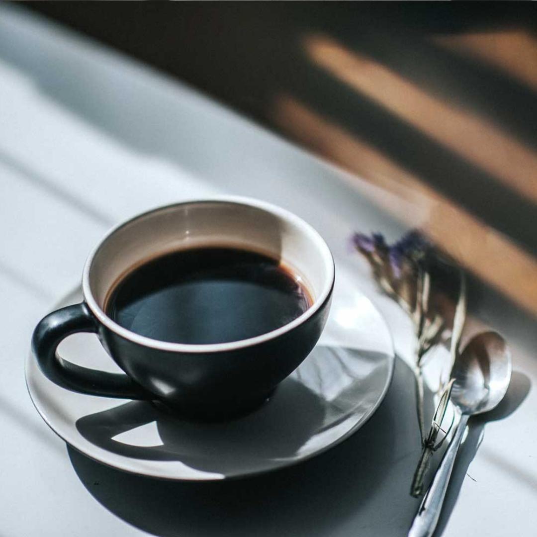 cafeyepilepsia