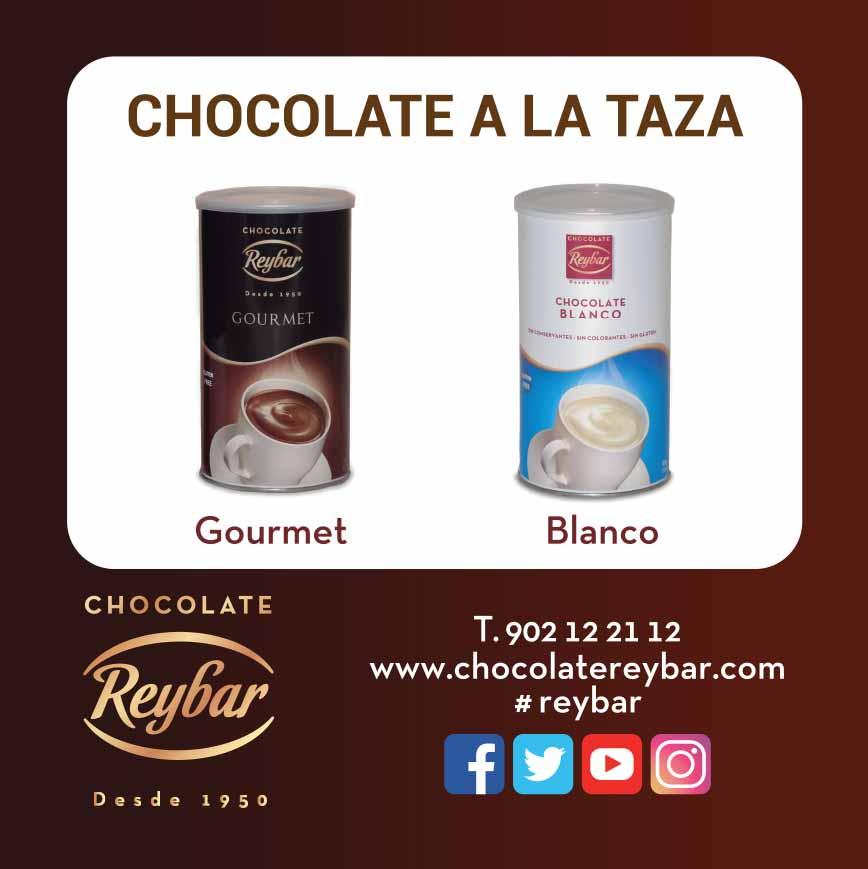 CHOCOLATES REYBAR.jpg