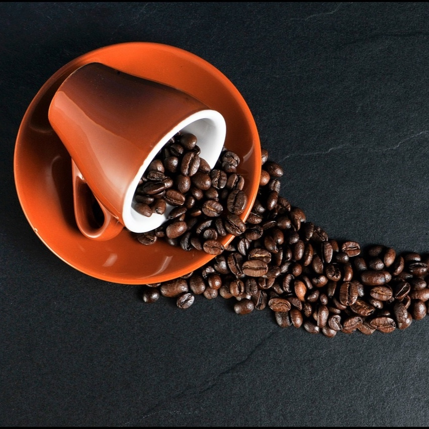 emprender-con-m%C3%A1quinas-de-caf%C3%A9-vending.jpg