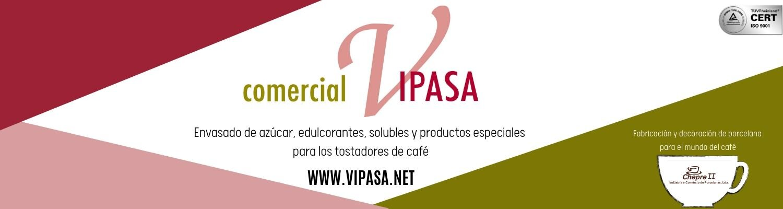 VIPASA.jpg