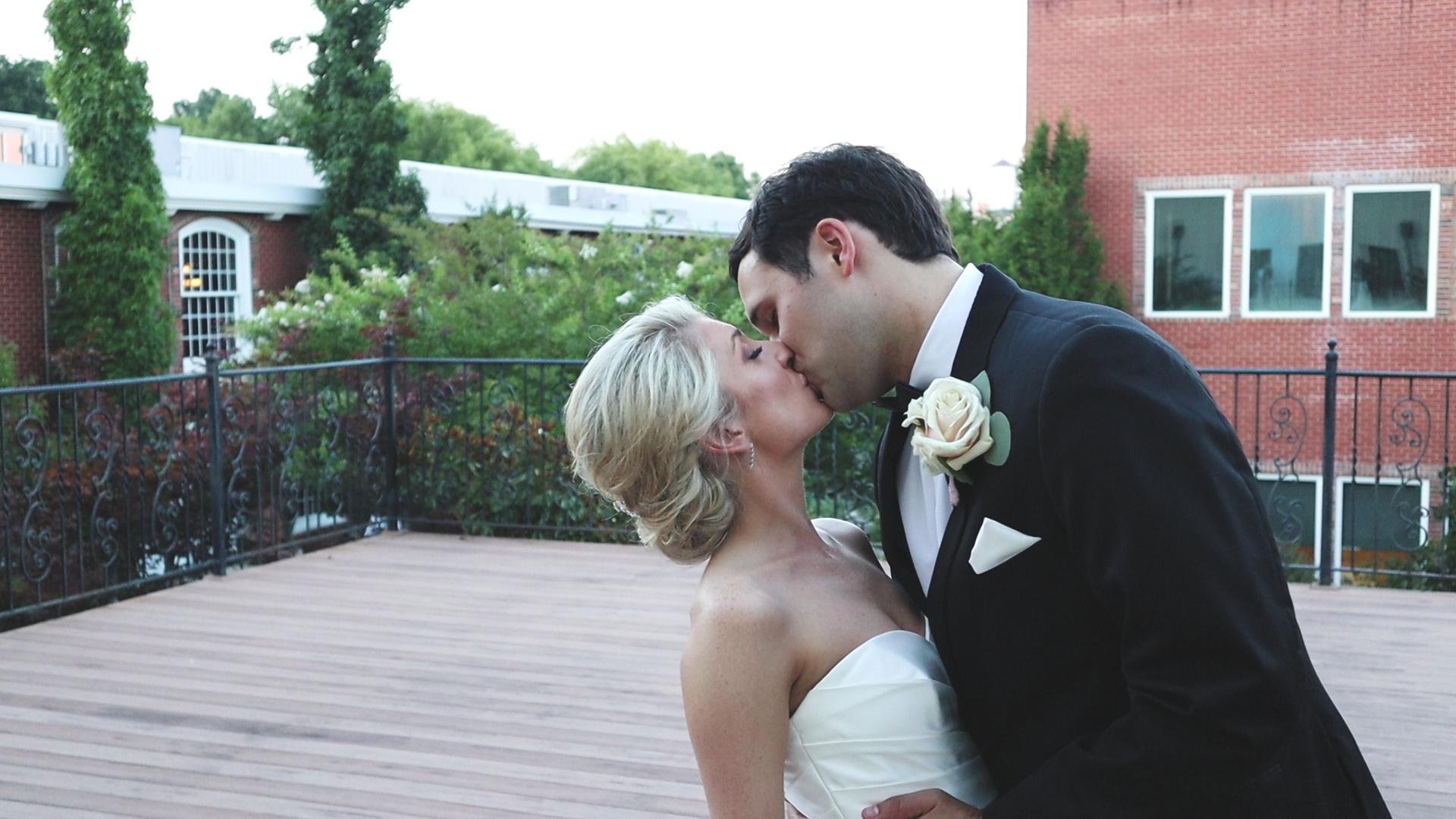 Millisor+Wedding+HIGHLIGHT.00_05_20_05.Still001.png