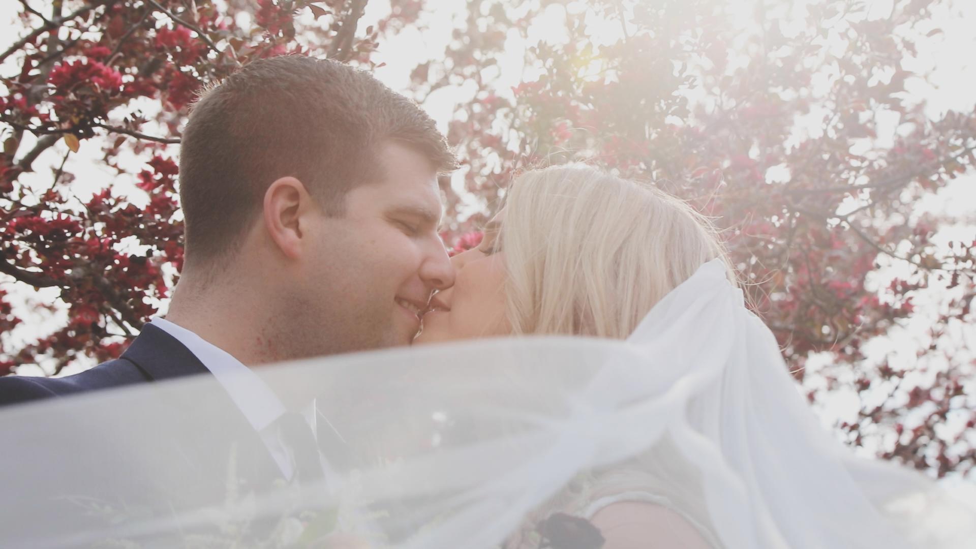Tolson Wedding SNEAK PEEK.00_00_33_11.Still001.png