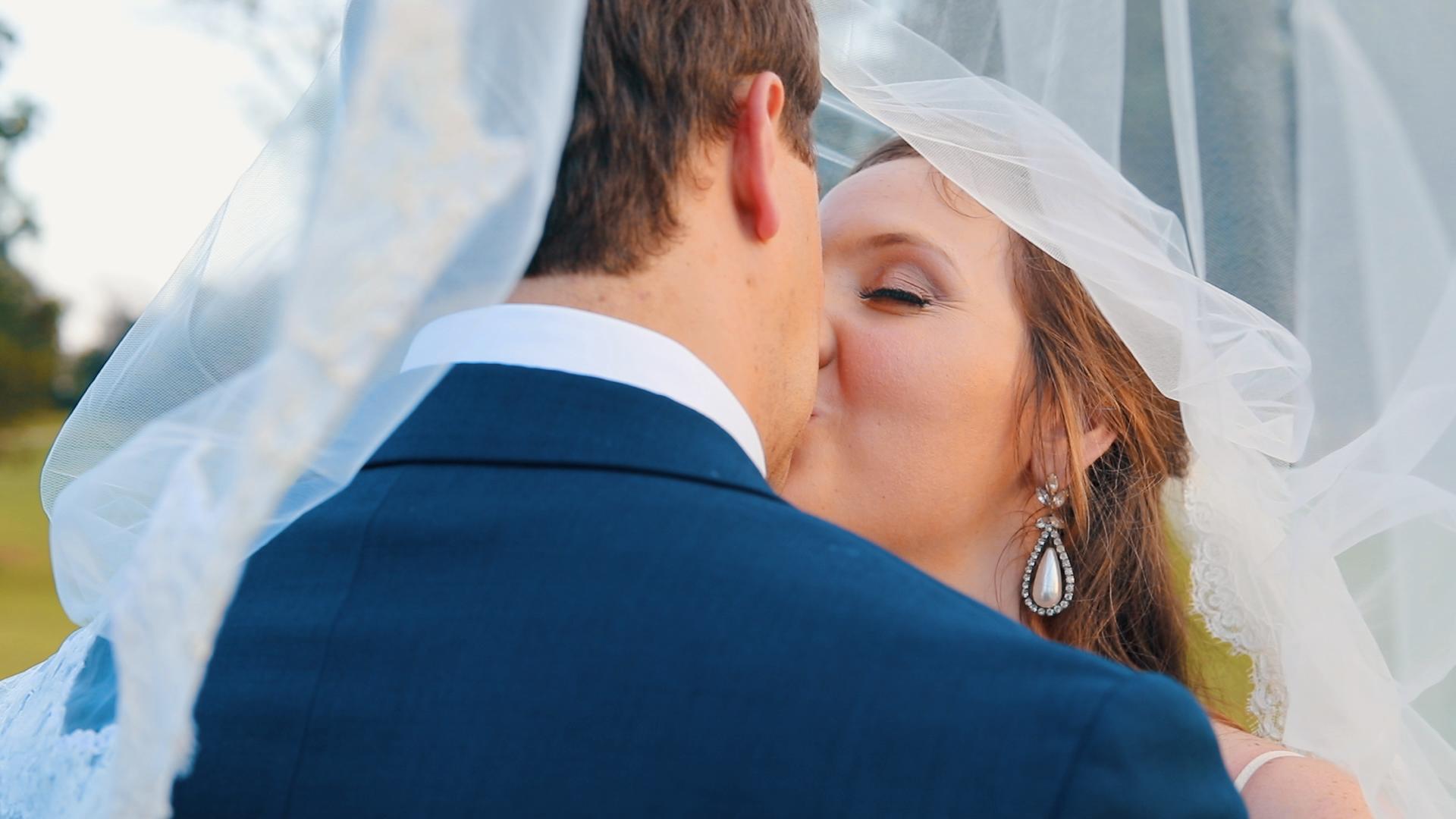CORRADO WEDDING SNEAK PEEK.00_00_39_47.Still003.png
