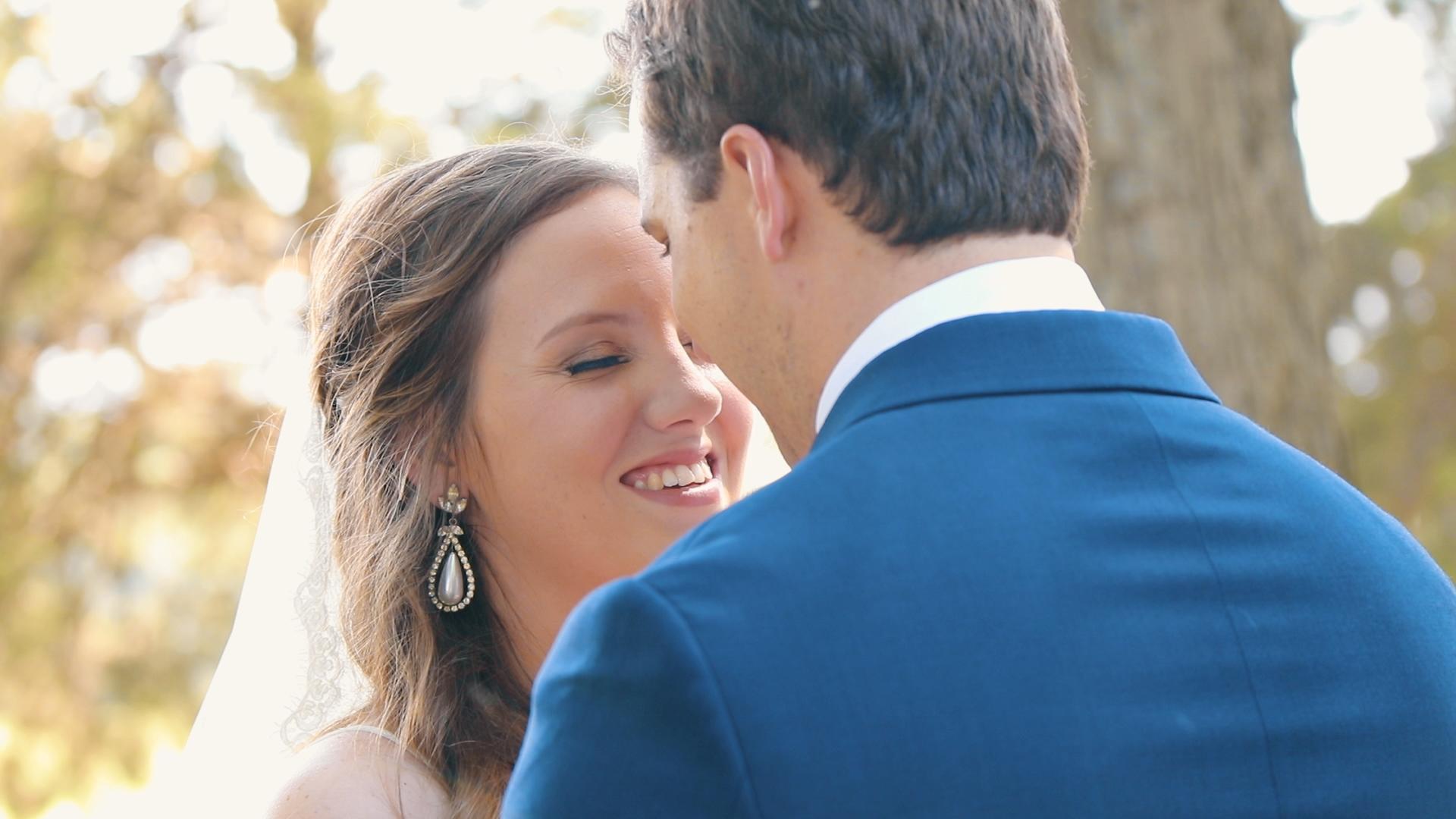CORRADO WEDDING SNEAK PEEK.00_00_25_18.Still001.png