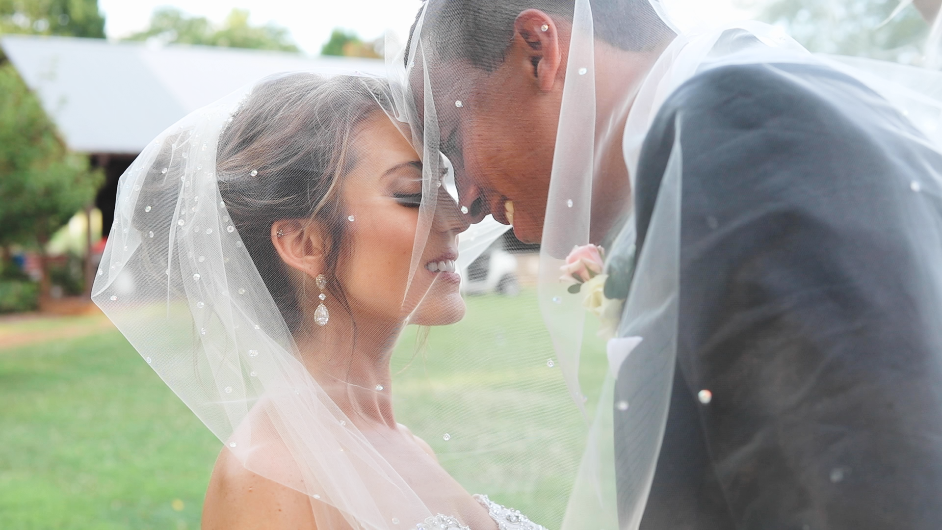 White Wedding SNEAK PEEK FB.00_00_42_11.Still003.png