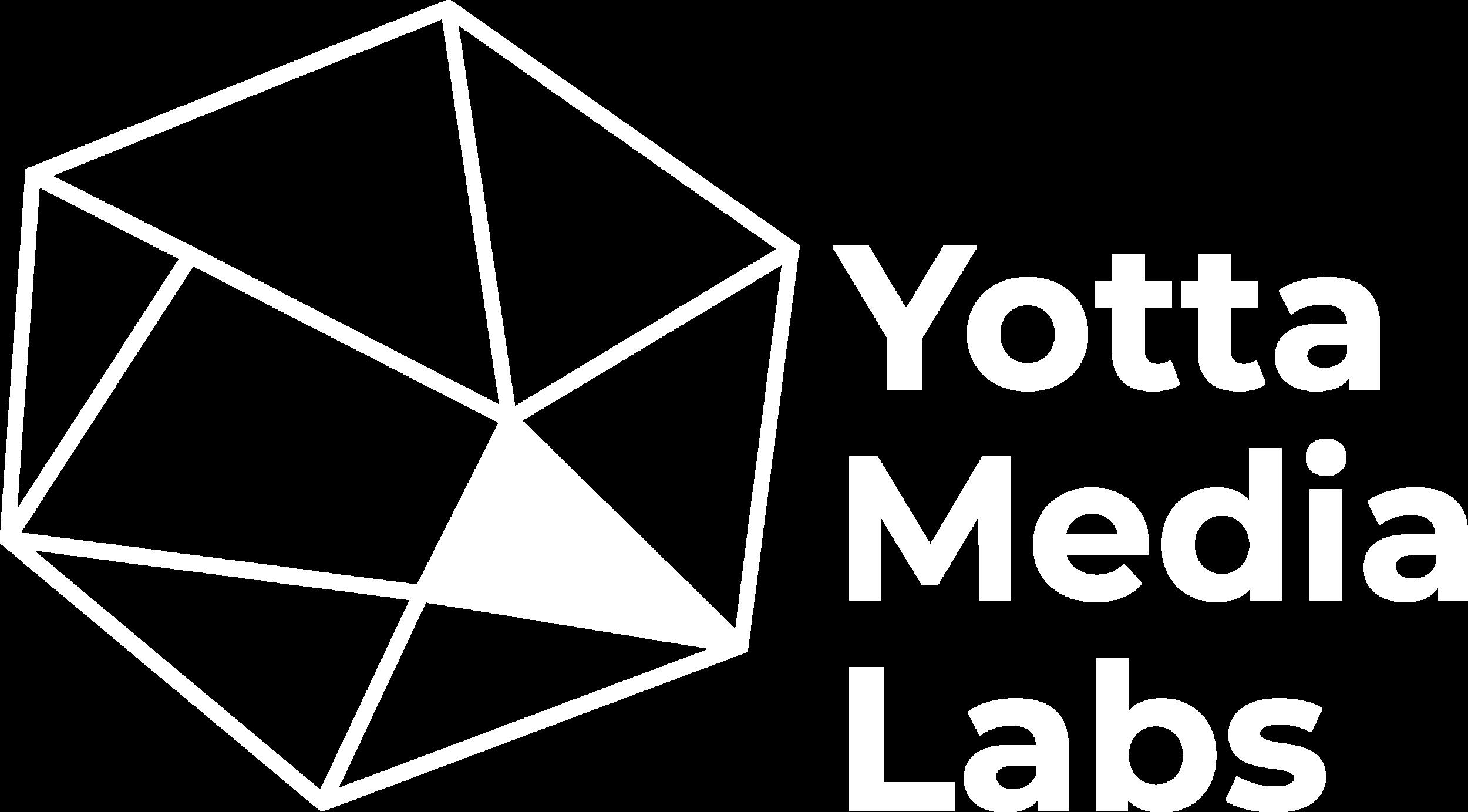 YML Logo 2019 white.png