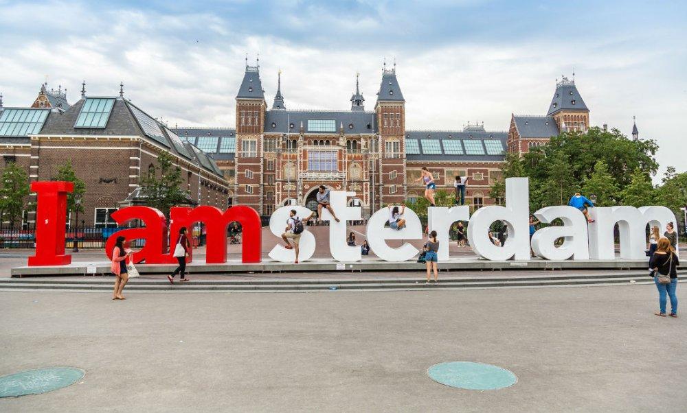 rijksmuseum-amsterdam-museum-iamsterdam.jpg