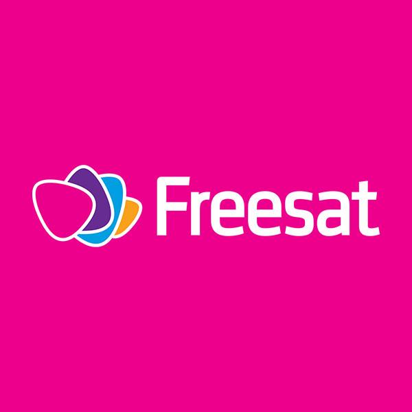 Freesat-page-1.jpg