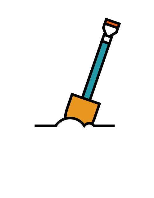 TNC(ICONS)-07.png