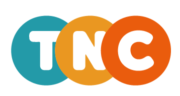 tech(logo)-13.png