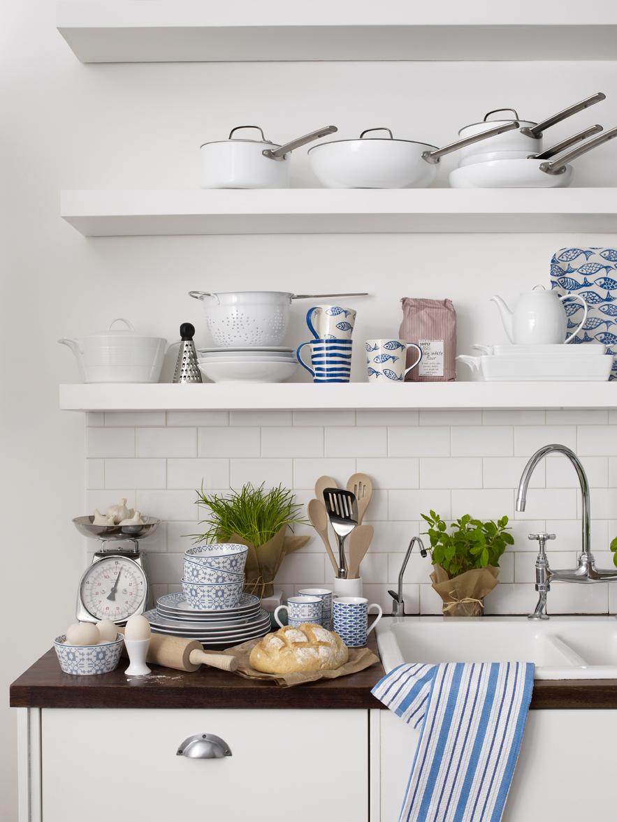 M&S-Kitchen-1-v2.jpg