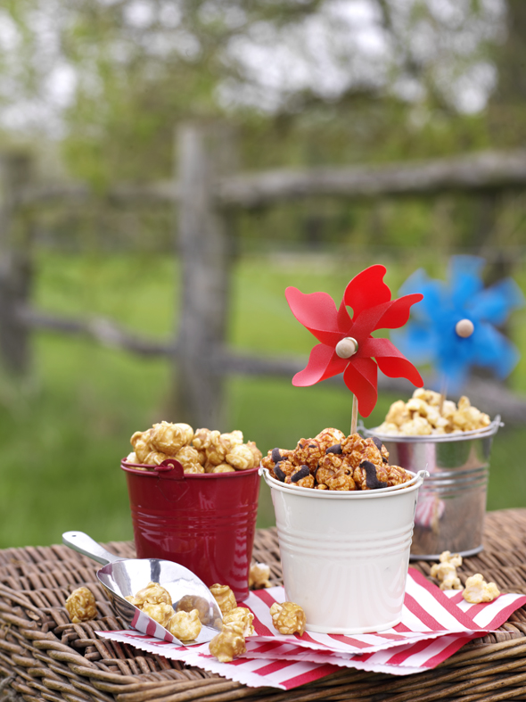 03.popcorn  1.jpg