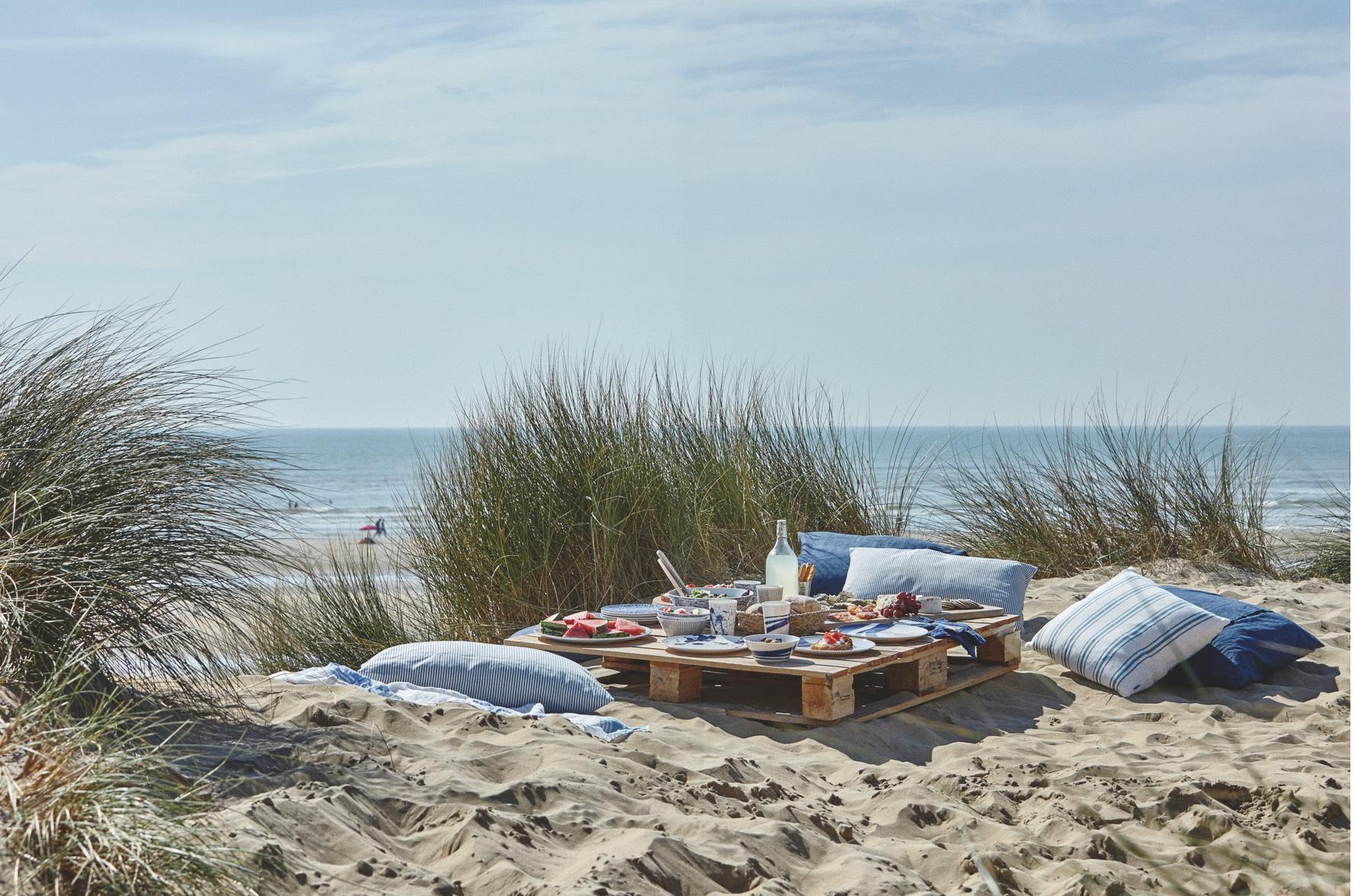 RD beach web 1.jpg
