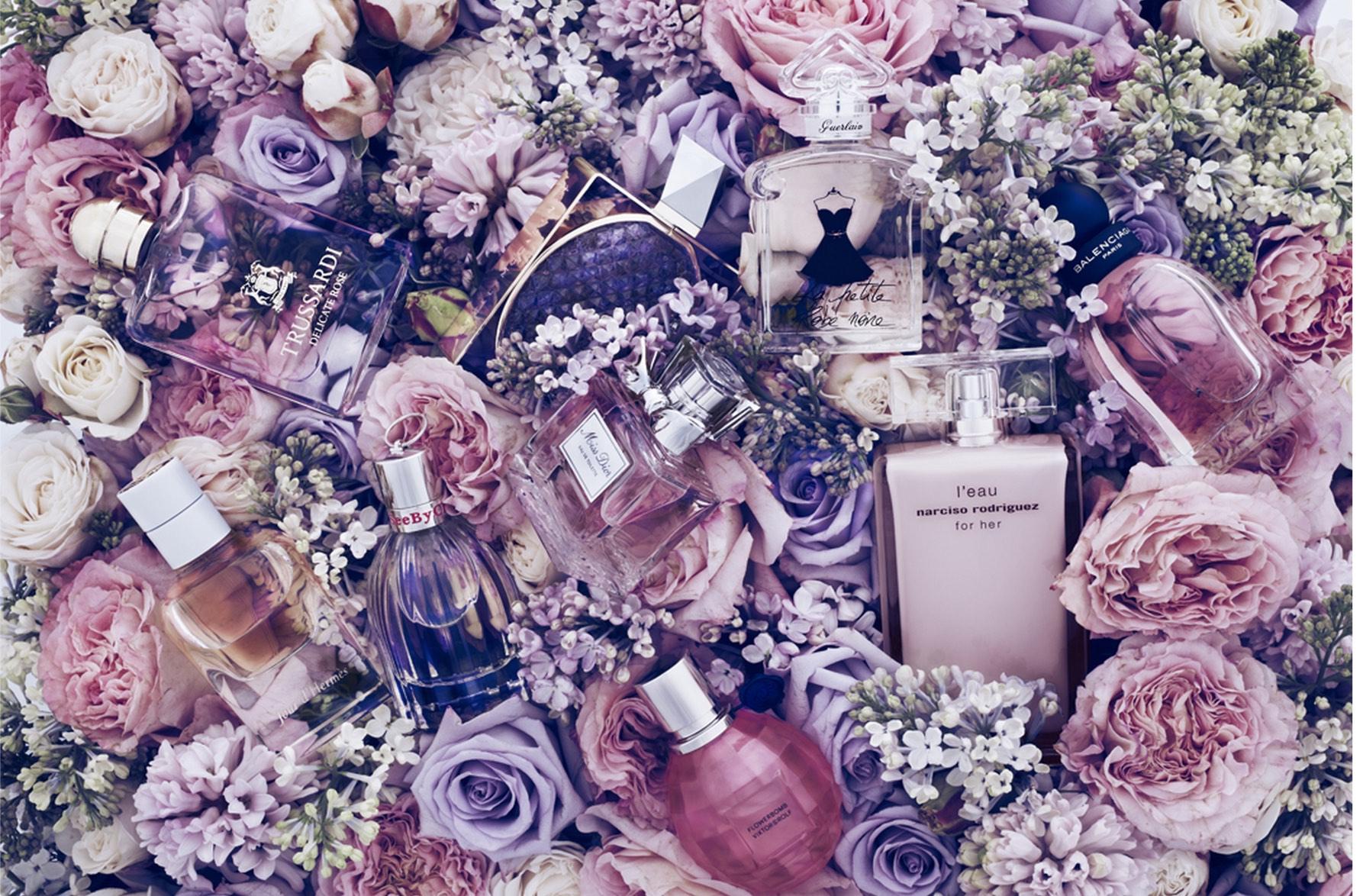 HOF floral perfumes web.jpg