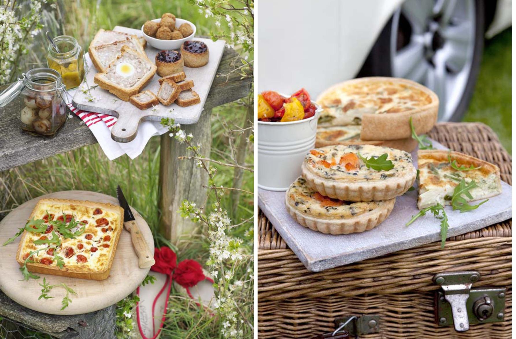 picnic 3 web.jpg