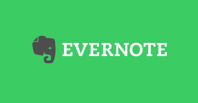 Evernote-Logo-1200-640x334.png