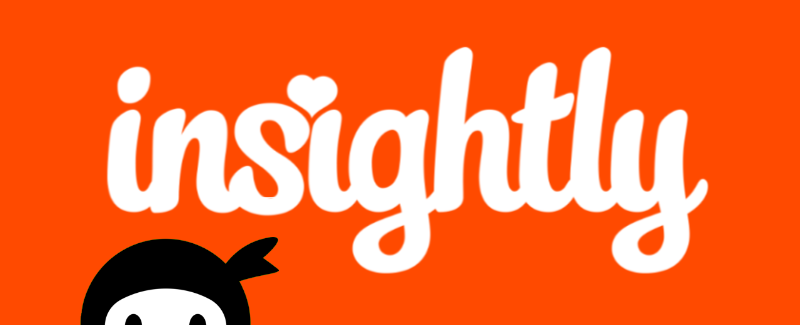 insightly-product-graphic.png