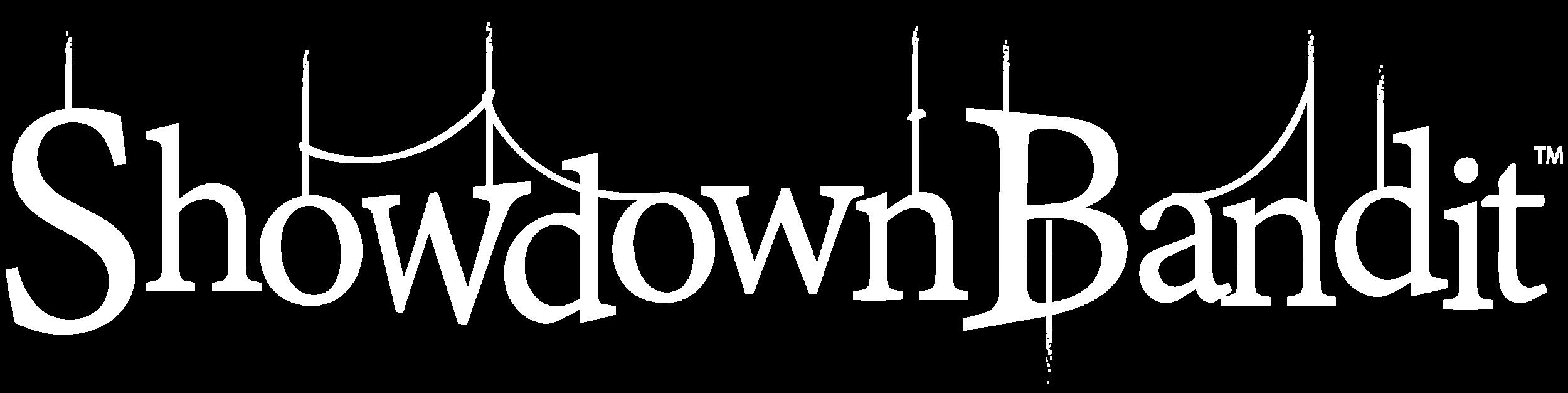 Showdown Bandit