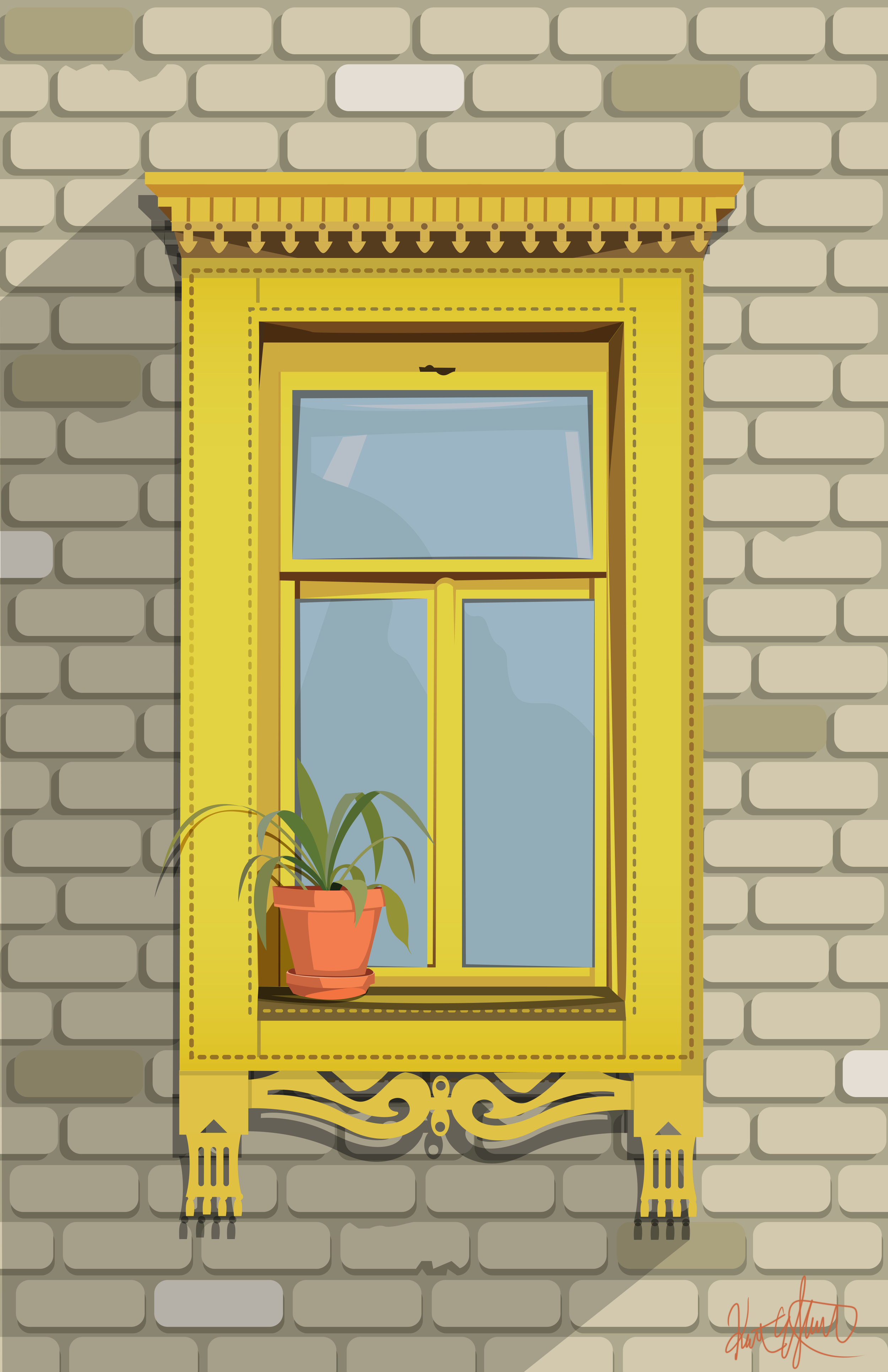 yellow-window(signed).jpg