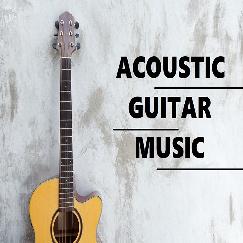 Acoustic Playlists-01.jpg