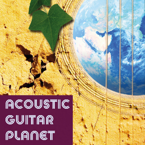 Acoustic Playlists-06.jpg