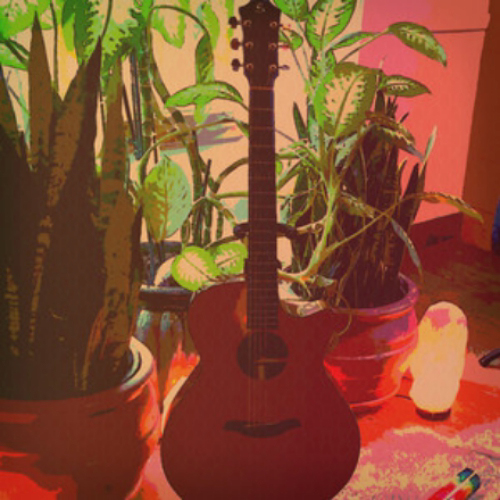 Acoustic Playlists-11.jpg