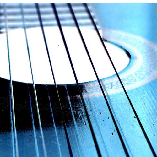 Spotify guitar.jpg