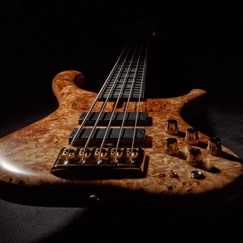 Spotify bass.jpg
