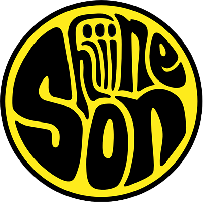 shiine-logo.png